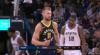 Domantas Sabonis, Davis Bertans Highlights from San Antonio Spurs vs. Indiana Pacers