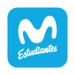 Эстудиантес - статистика Баскетбол. Высшая лига Испания 2019/2020