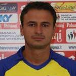 Богдан Пэтрашку