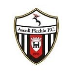 Асколи - статистика Италия. Серия B 2016/2017