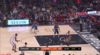 Kawhi Leonard 3-pointers in LA Clippers vs. Cleveland Cavaliers