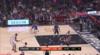 Kawhi Leonard 3-pointers in LA Clippers vs. Cleveland Cavaliers