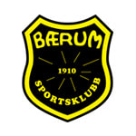 Берум - logo