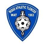 Тлемсен - logo