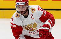 Ковальчук бесполезен для сборной России: теряет шайбу, почти не борется