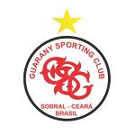 Гуарани Собрал