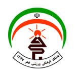 Мохавемат - статистика Иран. Высшая лига 2013/2014