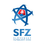 Spanien U21 - logo