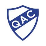 Atlético de Rafaela - logo