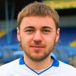 Юрий Мамаев