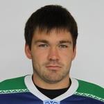 Игорь Скороходов