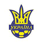 Украина U-17 - logo