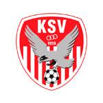 Kapfenberger SV 1919 - logo