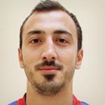 Ахмет Озек