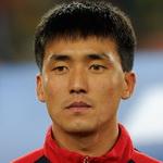 Ли Гван Чхон