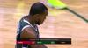Taurean Prince, Giannis Antetokounmpo  Highlights from Milwaukee Bucks vs. Atlanta Hawks