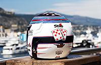 Гран-при Монако, Фелипе Масса, Фернандо Алонсо, фото, Формула-1, Валттери Боттас, Макс Ферстаппен