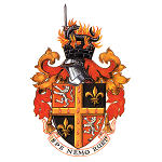 Spennymoor Town - logo