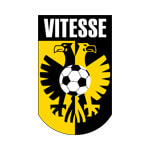 Vitesse - logo