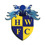 Havant & Waterlooville FC - logo