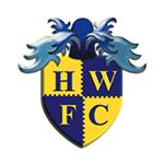 Хавант энд Уотерлувилл - logo
