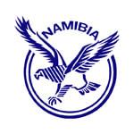 юниорская сборная Намибии