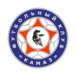 FC Kamaz Naberezhnye Chelny - logo