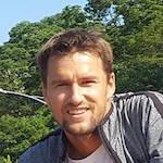 Марко Кьюдинелли