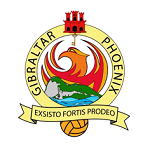 Гибралтар Феникс