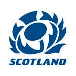 Юниорская сборная Шотландии по регби