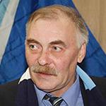 Юрий Желудков
