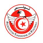 высшая лига Тунис