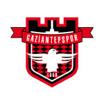 Gaziantepspor - logo