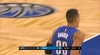 Aaron Gordon, D'Angelo Russell  Game Highlights from Orlando Magic vs. Brooklyn Nets