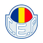 Inter Club d'Escaldes - logo