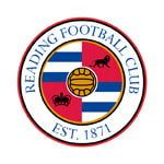 Рединг - статистика Англия. Премьер-лига 2007/2008