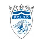 FC Limonest - logo