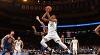 GAME RECAP: Bucks 115, Knicks 102