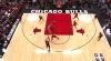 Anthony Davis with 27 Points  vs. Chicago Bulls