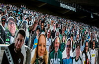 натив, бундеслига Германия, Ставки на футбол, Ставки на спорт, Бавария, Боруссия Дортмунд
