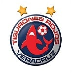 Веракрус - logo