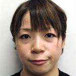 Хироми Мияке