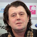 Артур Дмитриев-старший