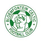 Блумфонтейн Селтик - статистика ЮАР. Высшая лига 2013/2014