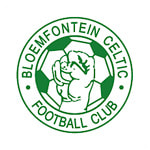 Bloemfontein Celtic FC - logo