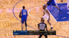 Evan Fournier 3-pointers in Orlando Magic vs. Indiana Pacers