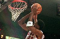 Скотти Пиппен, видео, НБА, Чикаго