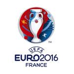 Чемпионат Европы по футболу 2016 новости
