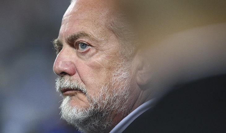 «Челси» объявил опереходе полузащитника сборной Италии