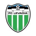 Levadia Tallinn - logo